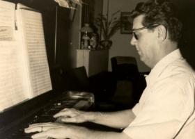 Radamés Gnattali: de 'Aquarela do Brasil' a 'Chapeuzinho Vermelho', uma seleção de arranjos emblemáticos do maestro